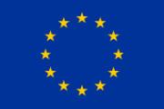 readthedocs/_build/html/_images/eu-flag.jpg