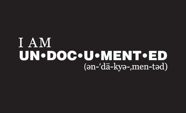 doc/_build/html/_images/iamundocumented.jpg