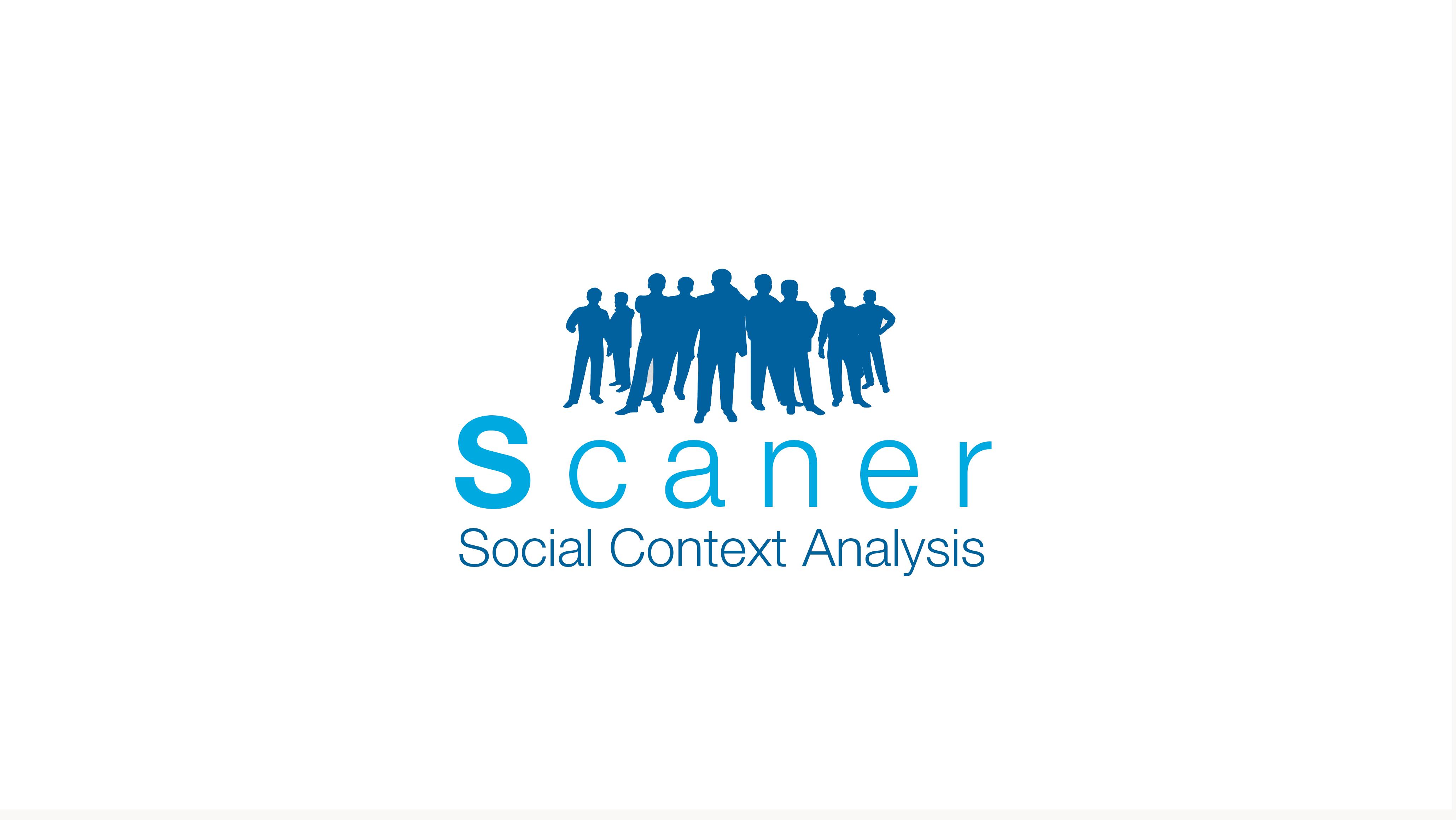 readthedocs/logos/scaner_logo_2.png