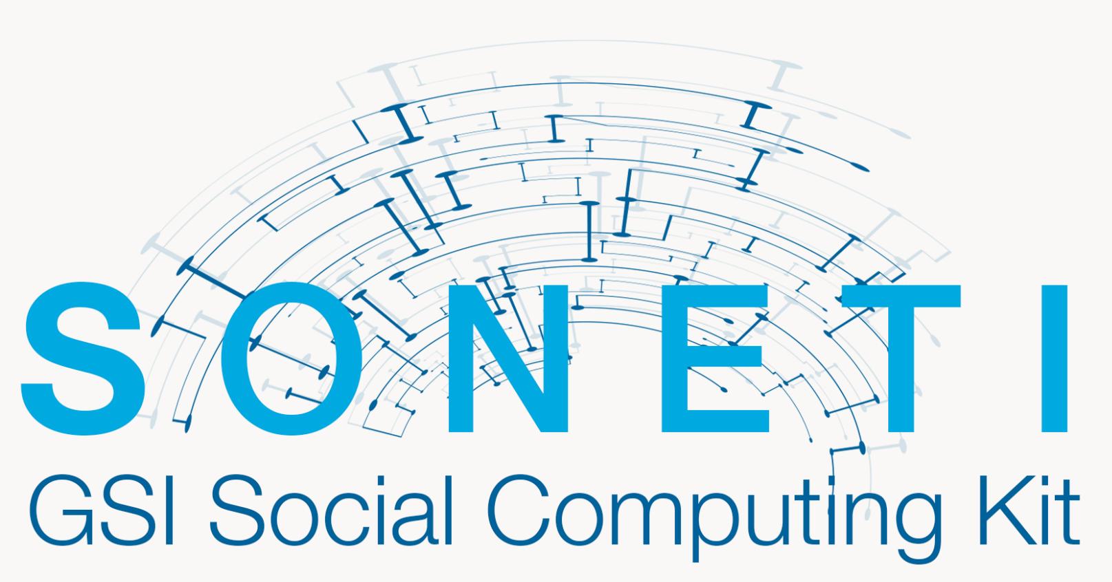 docs/_static/soneti_logo.png