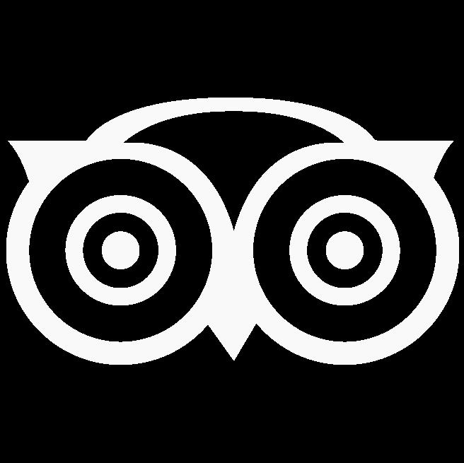 somedi-usecase/sefarad/images/tripadvisor-white.png