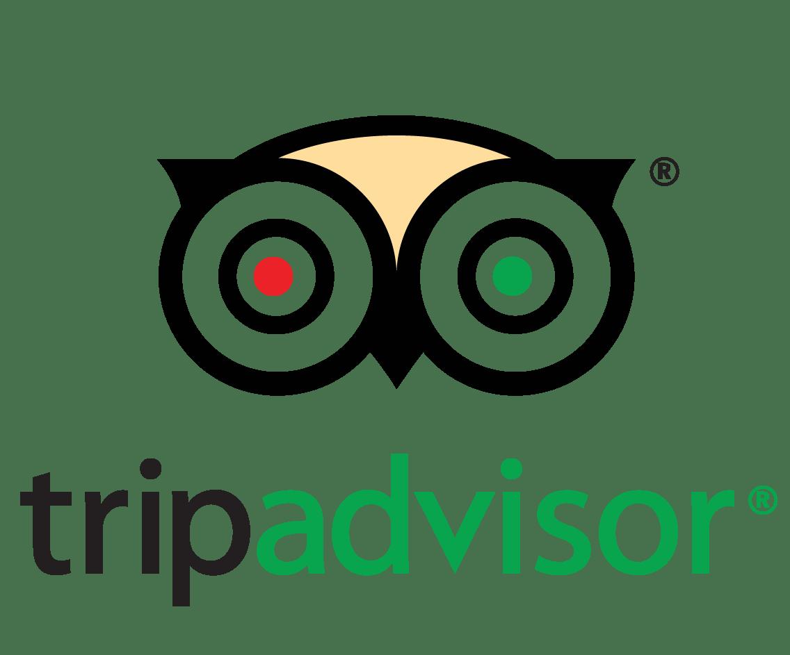 somedi-usecase/sefarad/images/tripadvisor.png